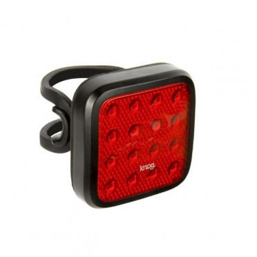 "KNOG BLINDER MOB ""KID GRID"""