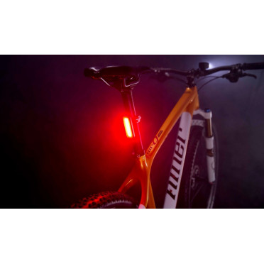 "KNOG BLINDER MOB V ""KID GRID"""