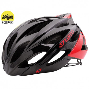 Casque Route GIRO SAVANT MIPS