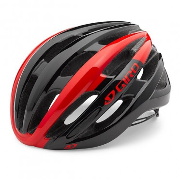 Casque Route GIRO FORAY