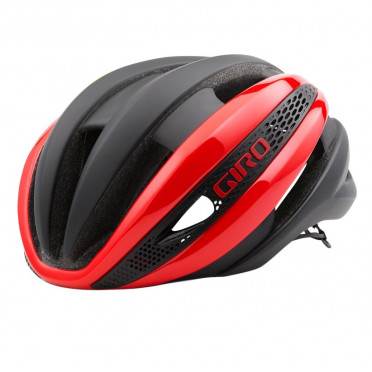 Casque de Route GIRO SYNTHE MIPS