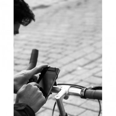 Porte téléphone universel Cyclyk