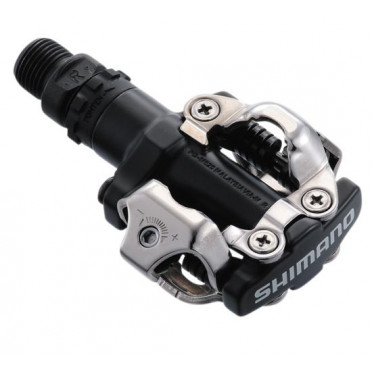 Pédales SHIMANO SPD MP-520