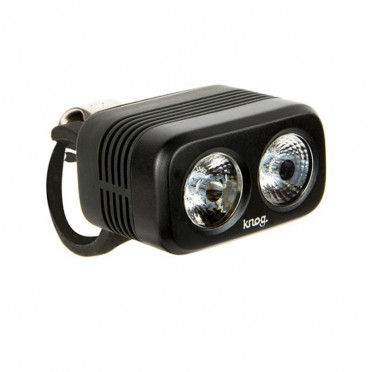 KNOG BLINDER ROAD 400