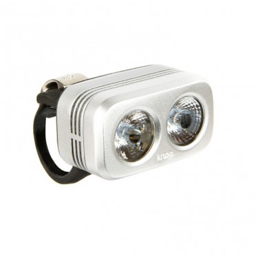 KNOG BLINDER ROAD 250
