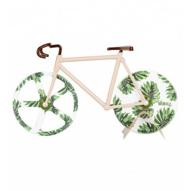 Coupe Pizza Fixie TROPICAL VINTAGE