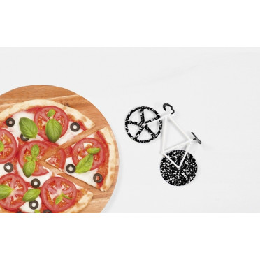 Coupe Pizza Fixie STARDUST