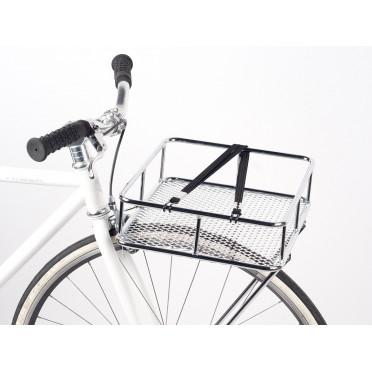 Panier Vélo Avant BLB TAKE AWAY TRAY