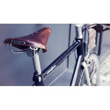 Vélo de ville SCHINDELHAUER LUDWIG