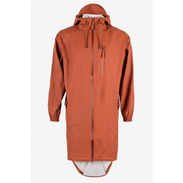 Veste Imperméable RAINS - Parka Coat