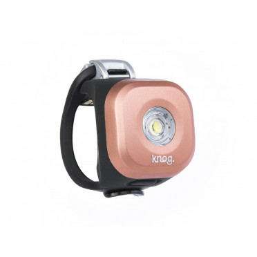 Blinder KNOG MINI DOT