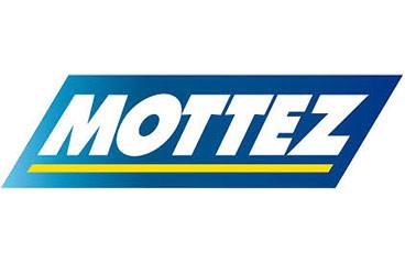 Mottez