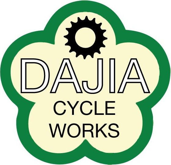 Dajia Cycleworks