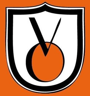 Vélo Orange