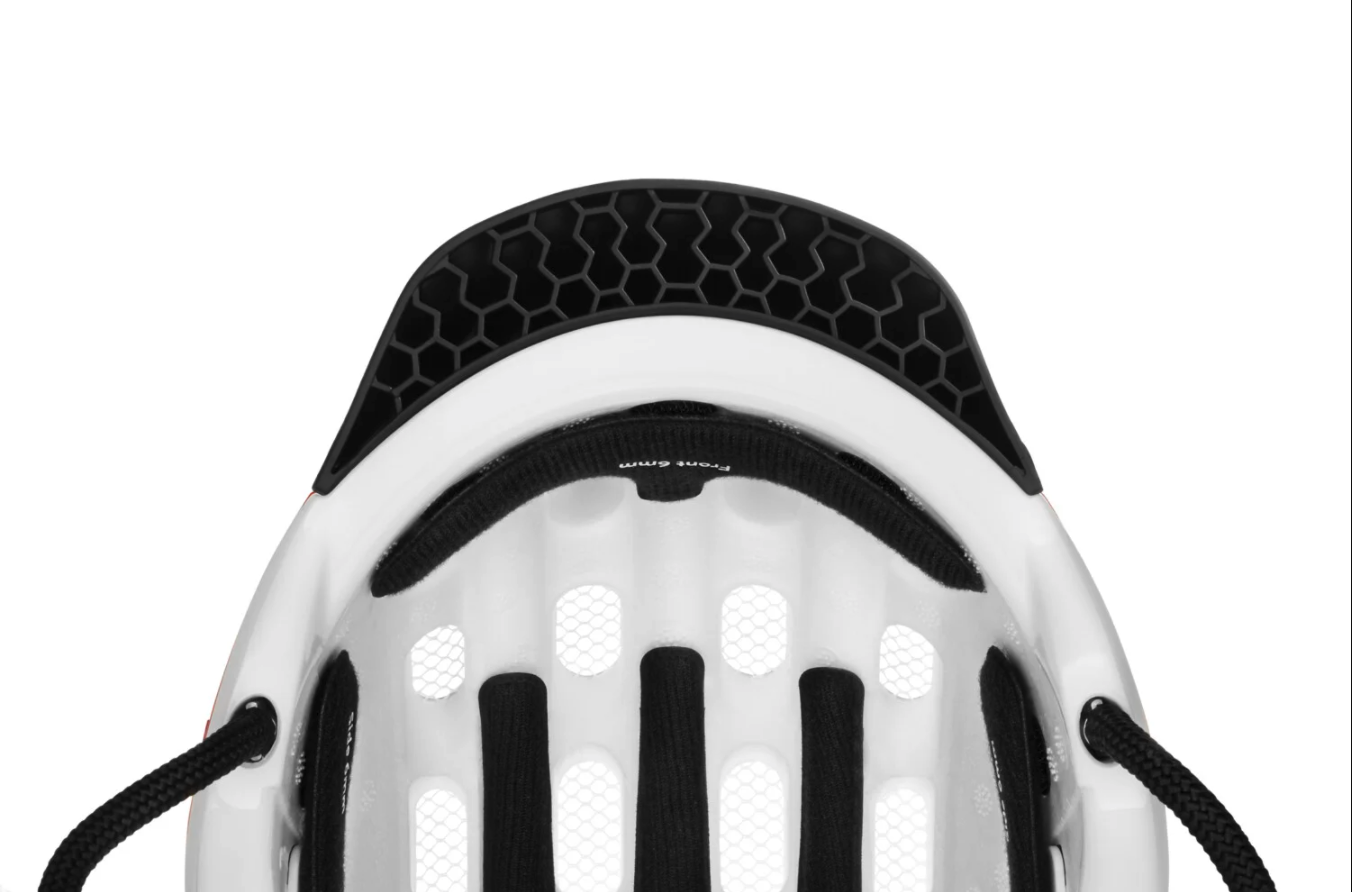 woom-casque-1.png