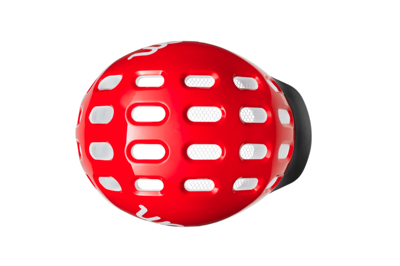 woom-casque-4.png