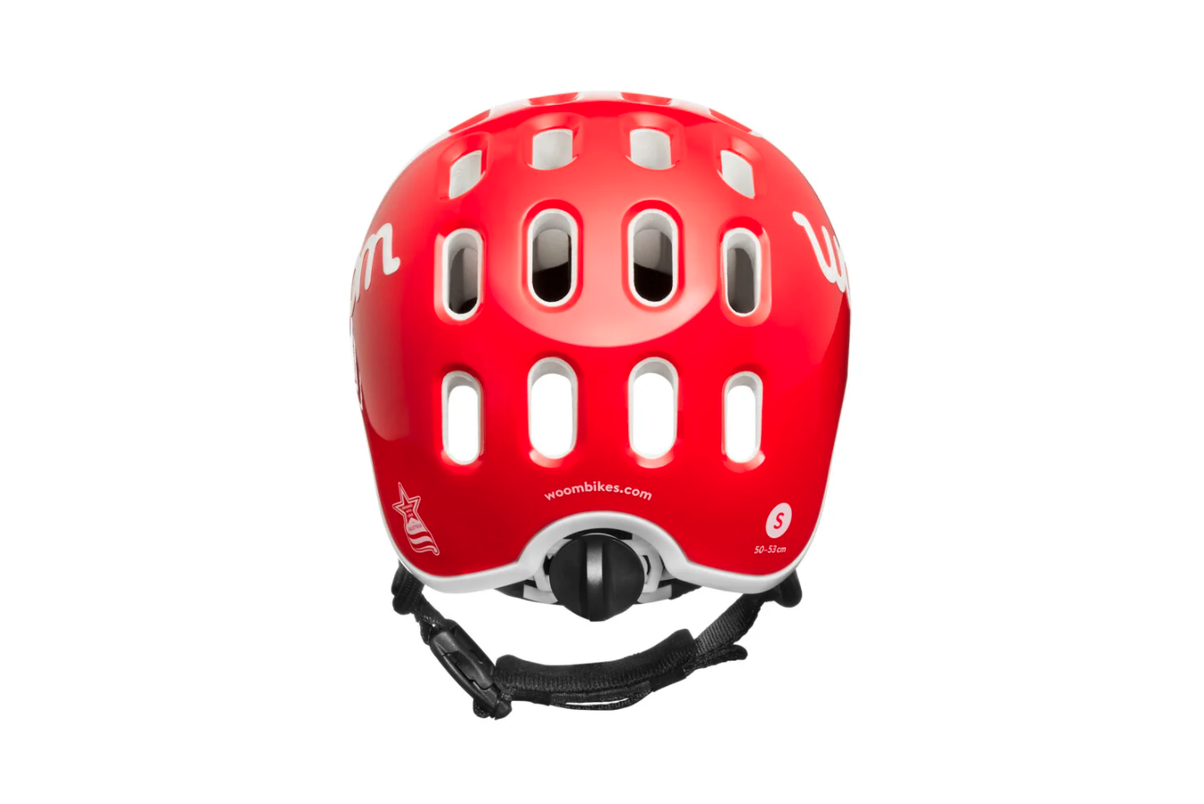 woom-casque-5.png