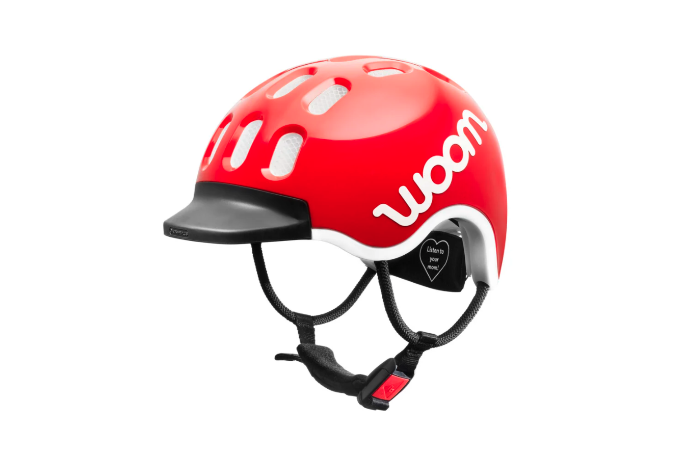 woom-casque-6.png