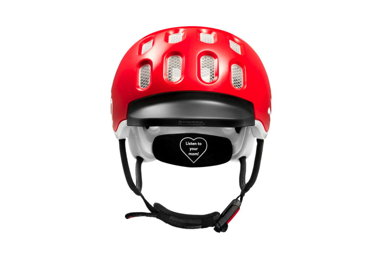 woom-casque-7.png